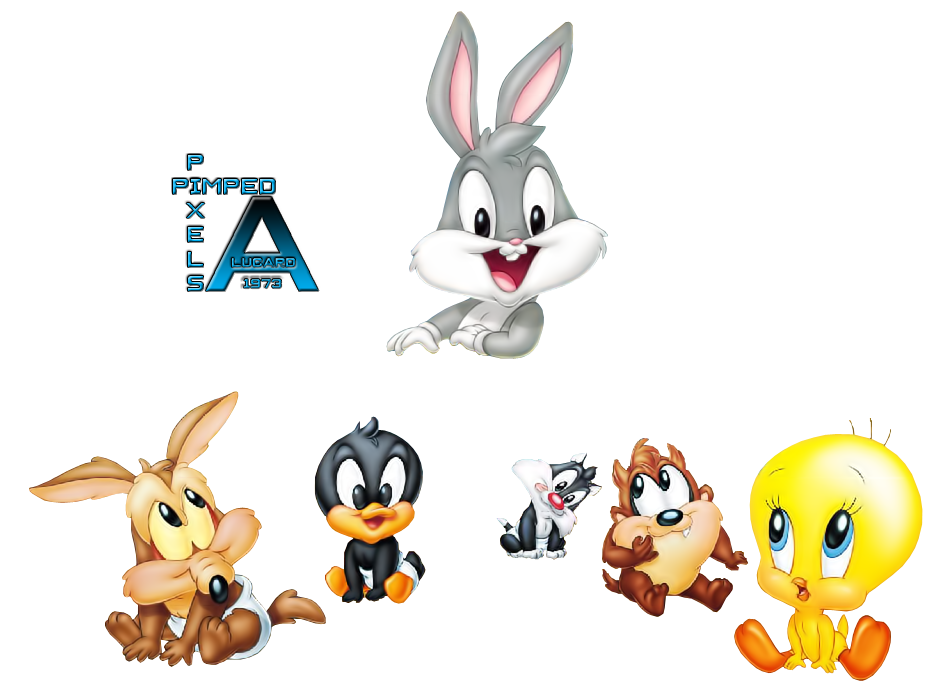 Space Jam Tunesquad Bugs And Lola And Tweety Jerseys Svgs Pdf Png And Dxf File Space Jam Bugs And Lola Space Jam Costume