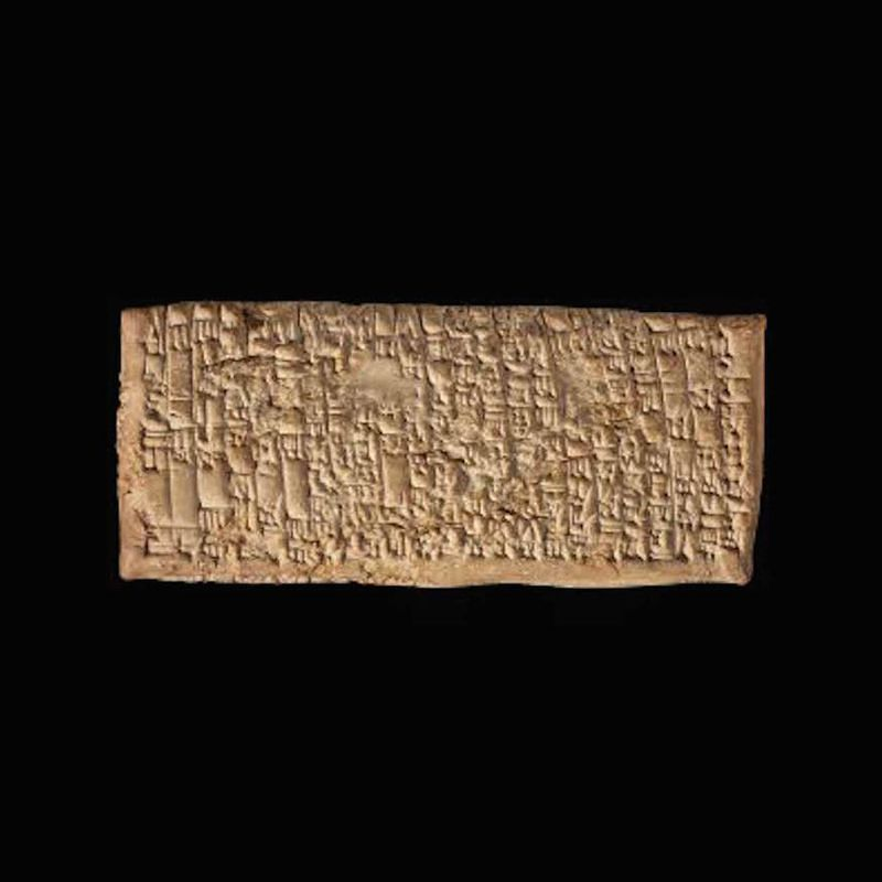 Ancient Middle East Map Mesopotamia%0A Ancient mesopotamia