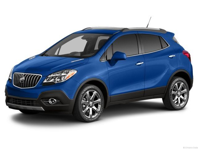 Pin By Cars40 On Buick Encore Gmc Vehicles Buick Buick Encore