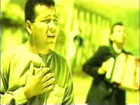 Enaldo Barrera - Si yo fuera el dueño tuyo