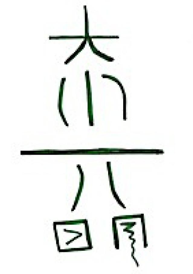 Learn About The 5 Traditional And Sacred Usui Reiki Symbols