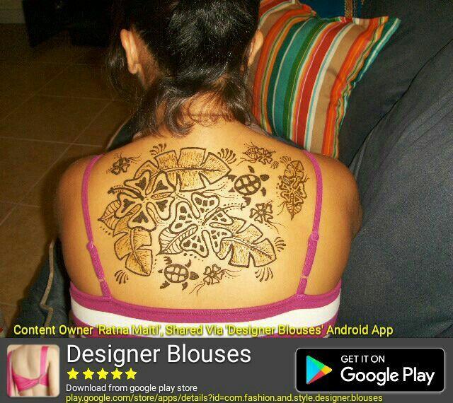 Pin By Ratna Maiti On Mehendi Mehendi Google Play Store
