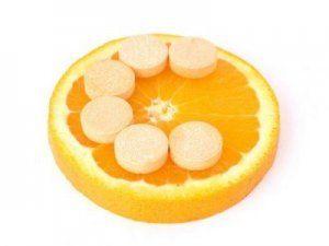 mit együnk, hogy lefogyjunk hogyan lehet fogyni a csípőjén