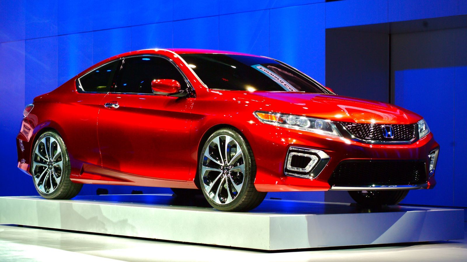 2015 honda accord coupe photos wallpaper best quality hd wallpapers