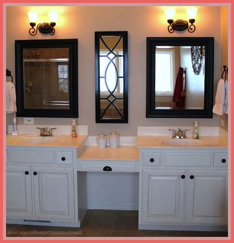 126 Reference Of Bedroom Vanity With Sink In 2020 Bedroom Vanity Bathroom With Makeup Vanity Vanity Sink