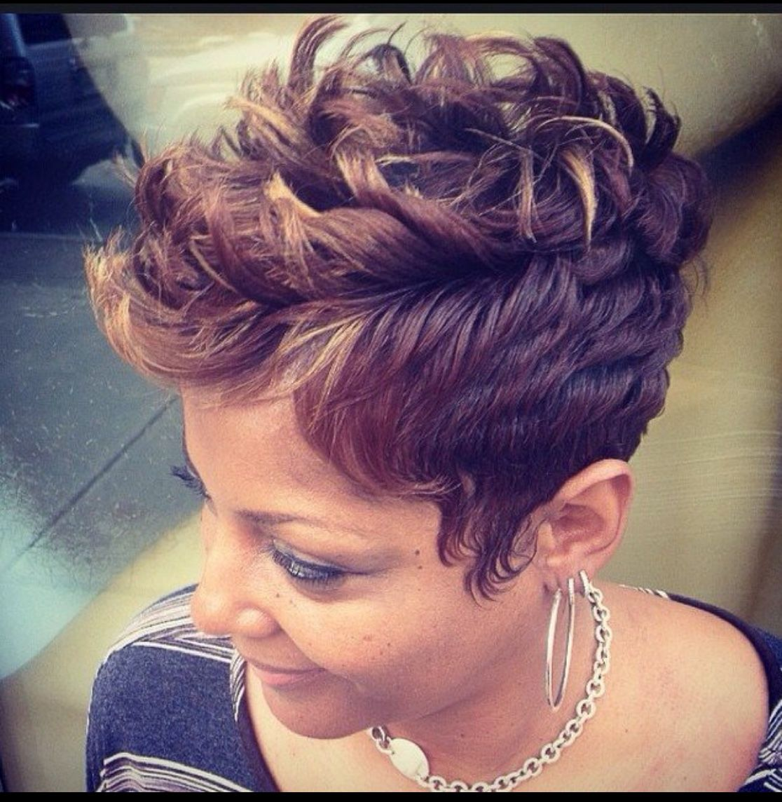best images about hair styles on pinterest black women natural