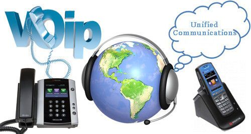 How to Start your Own VoIP Business | Voip, Internet ...