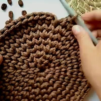 Photo of Crochet for beginners videos #17