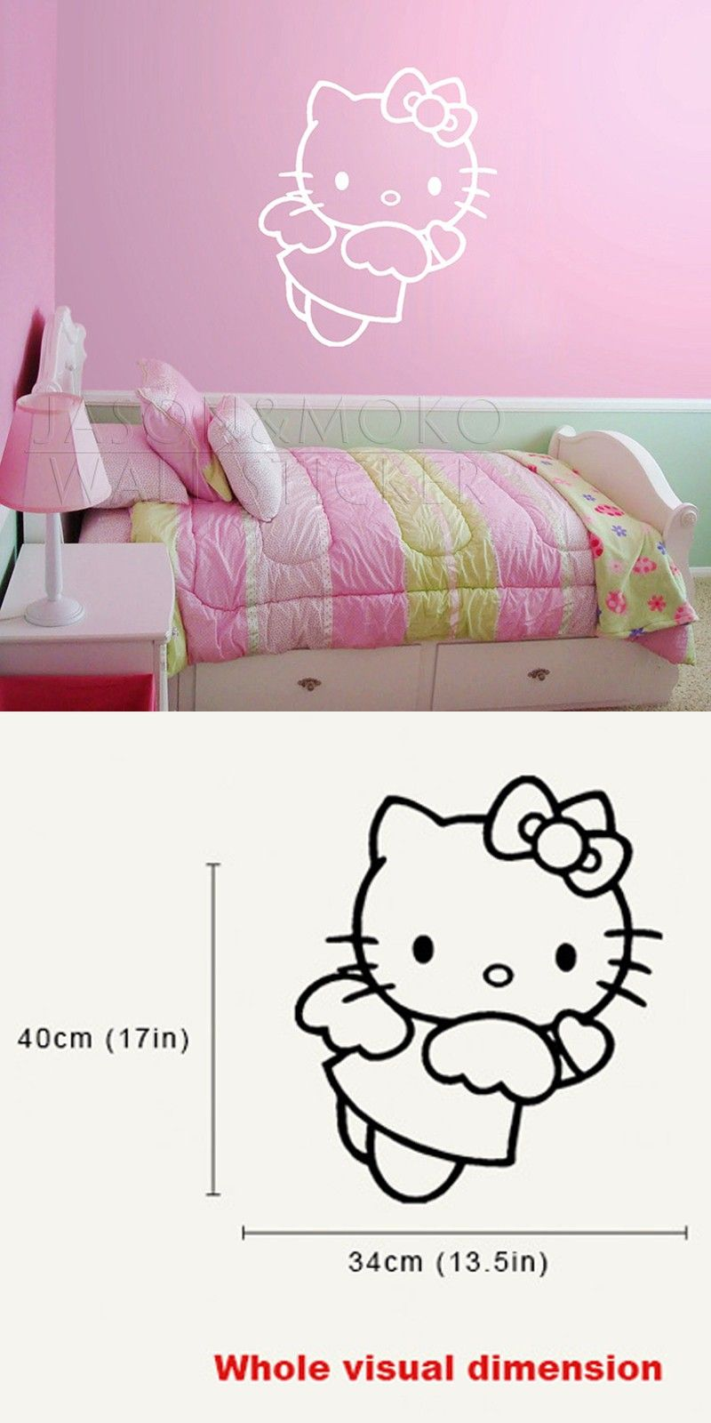 Best Wallpaper Hello Kitty Angel - 79356989fd0c1e7ddb74af8494f1fa36  You Should Have_249956.jpg
