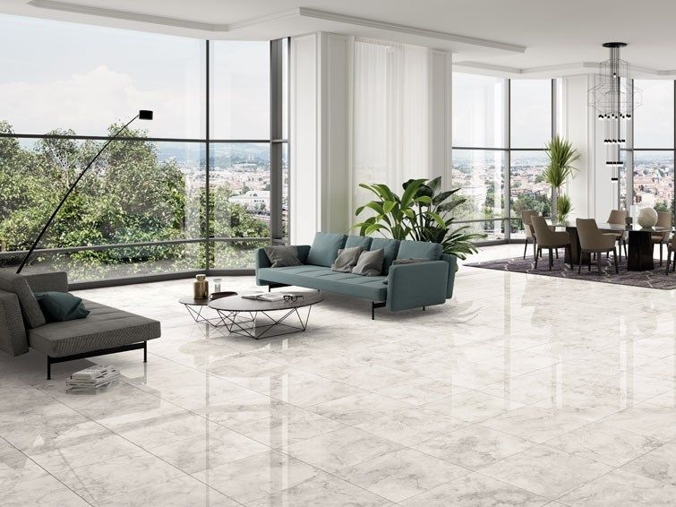 Related Image Natural Tile Stone Look Tile Tiles
