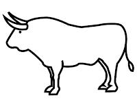 Pin En Vaca Proyec