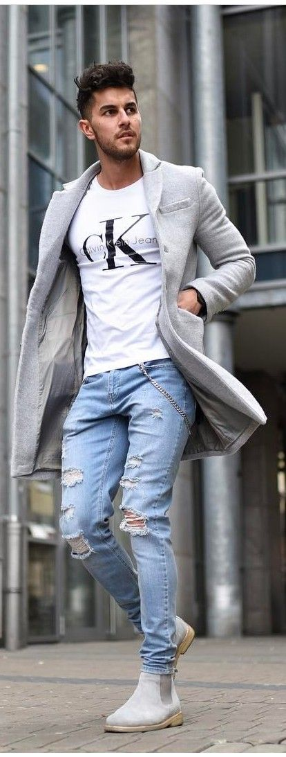 More fashion inspirations for men, menswear and lifestyle @