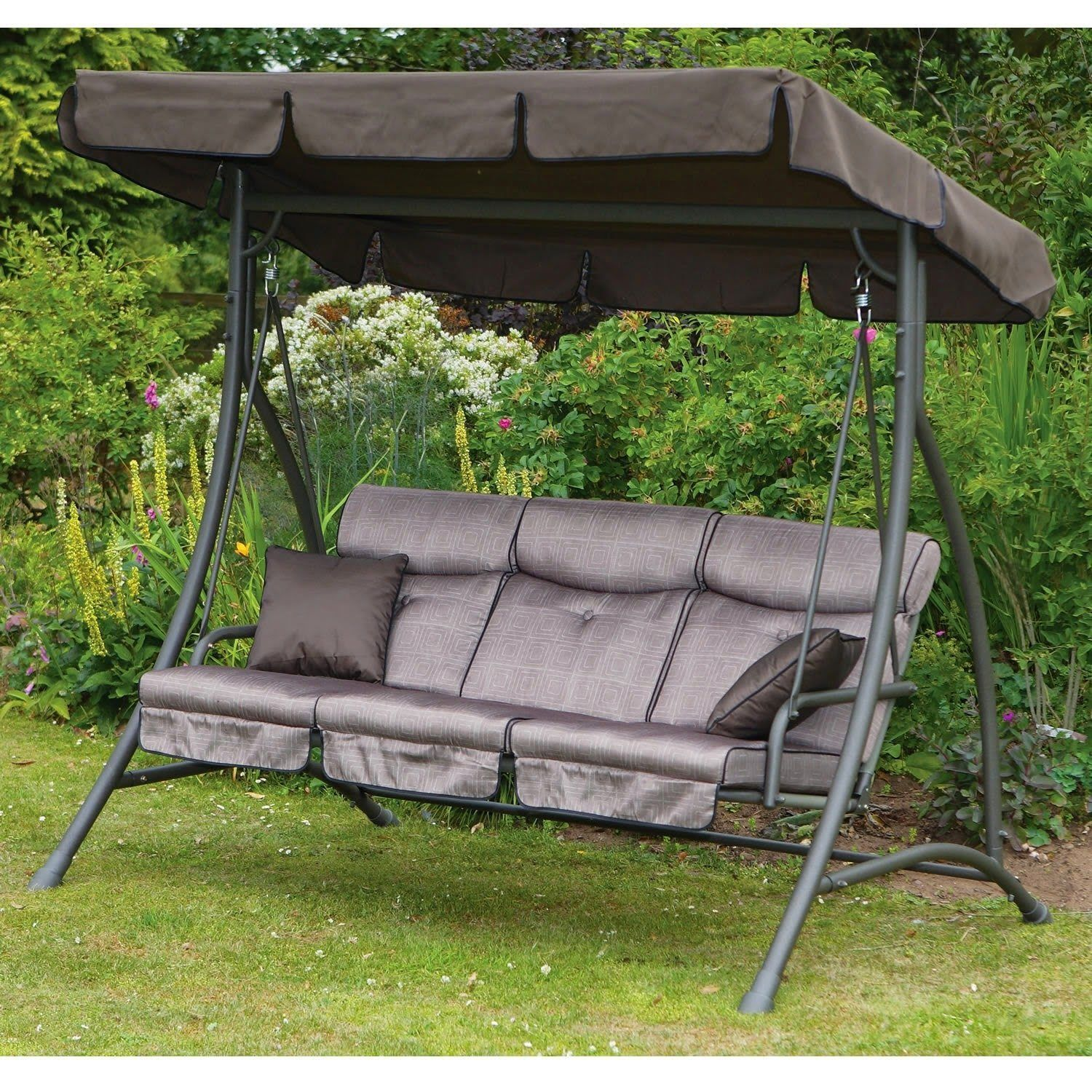 nice Amazing Patio Furniture Costco 21 Home Decorating Ideas