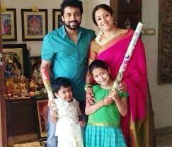 Surya family | Indian actors family | Surya actor, Vijay actor