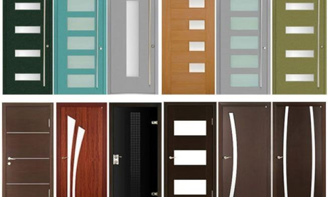 Minimalist Door Designs For Circle Minimalist Homes Com …