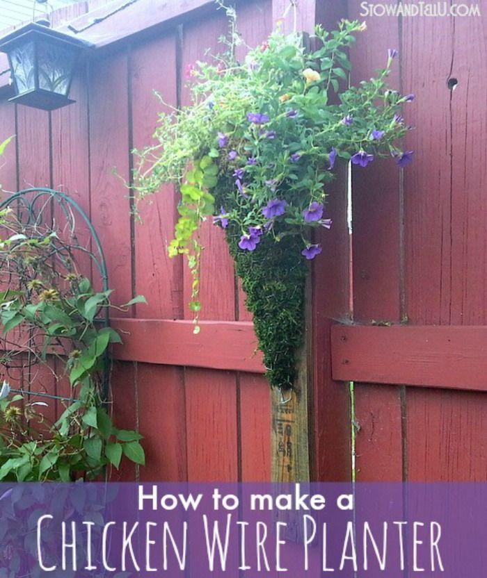 Cone Shaped Boxwoods Garden Pathway Cottage Garden Garden Design
