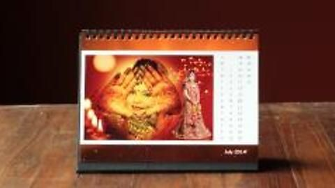 PhotoBookWedding Album In IndiaPrinting Photo Book IndiaLeather