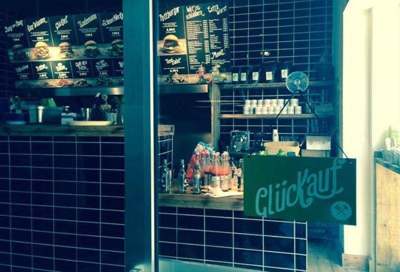 Kikillus Restaurant | hotel ambiente | Dortmund | Restaurants ...