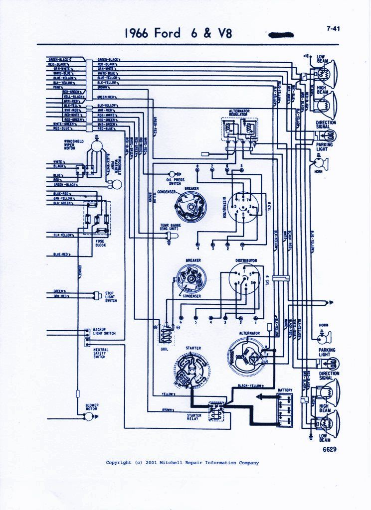 1966 ford thunderbird Wiring Diagram Auto Wiring Diagrams, 19551966 ford  thurbird wiring diagrams macs auto pa… | Diagram, Automotive repair shop, Ford  thunderbird | Ford Thunderbird Wiring Diagrams |  | Pinterest