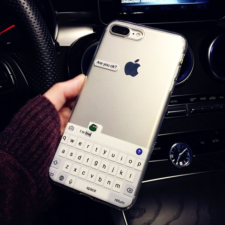 coque iphone 8 endless space 2