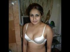 Gong li nude pussy penis