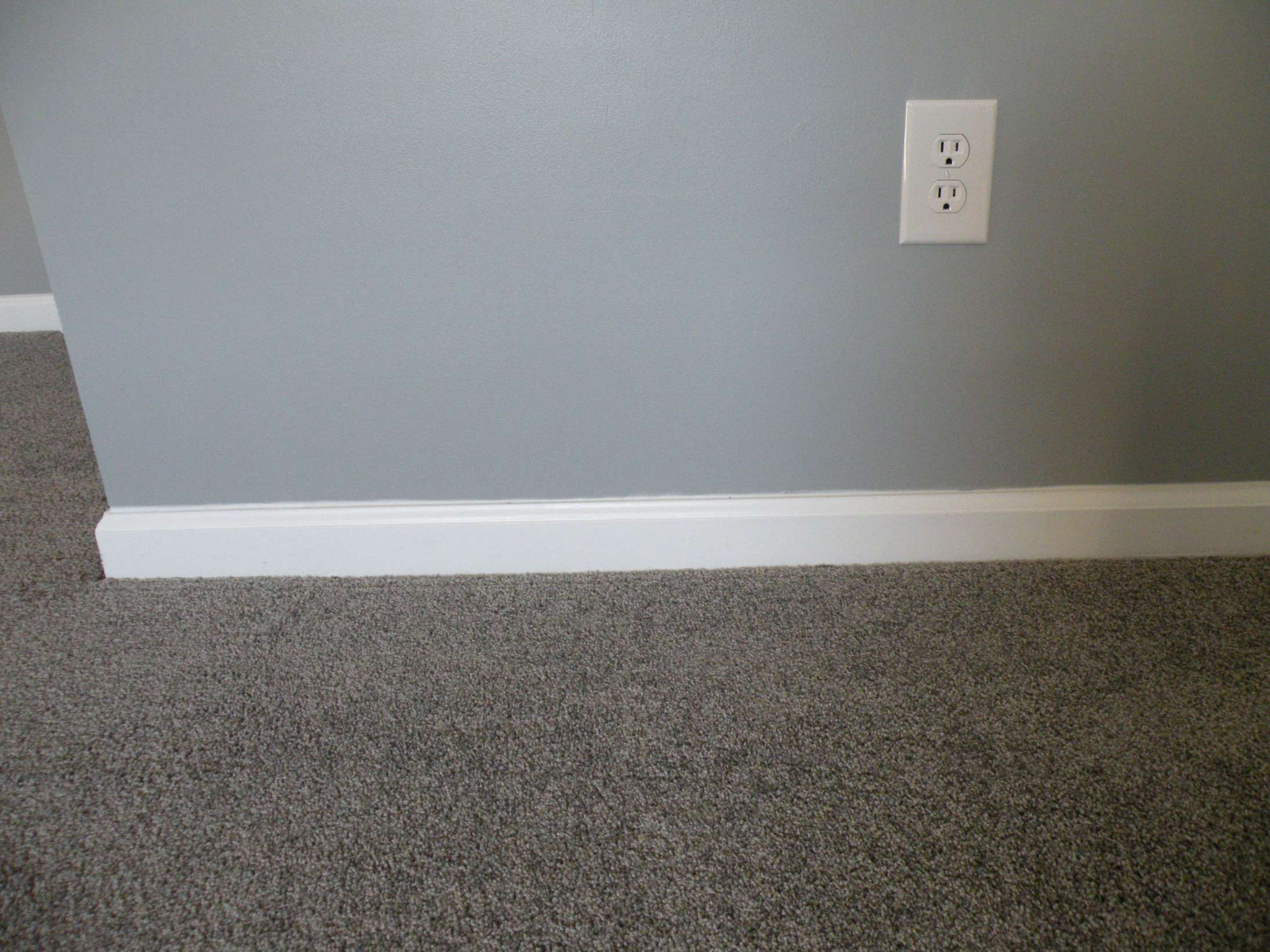 16 Excellent What Color Paint Goes With Grey Carpet Photos Grey Walls And Carpet Grey Carpet Carpet Colors