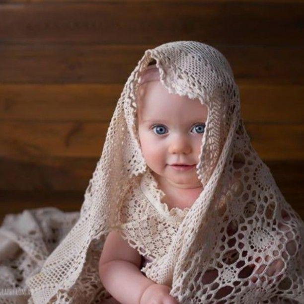 #jessicajanephotography #camperdownphotographer #warrnamboolphotographer #babyphotographer #familyphotographer #newbornphotographer #shop3260 #shop3280 #vintagefeel by jessica_jane_photos
