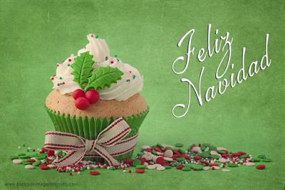 Torta De Colores Con Mensaje Feliz Navidad Banco De Imágenes Gratis Com Shared Via Slingpic Imágenes De Navidad Frases De Navidad Feliz Navidad