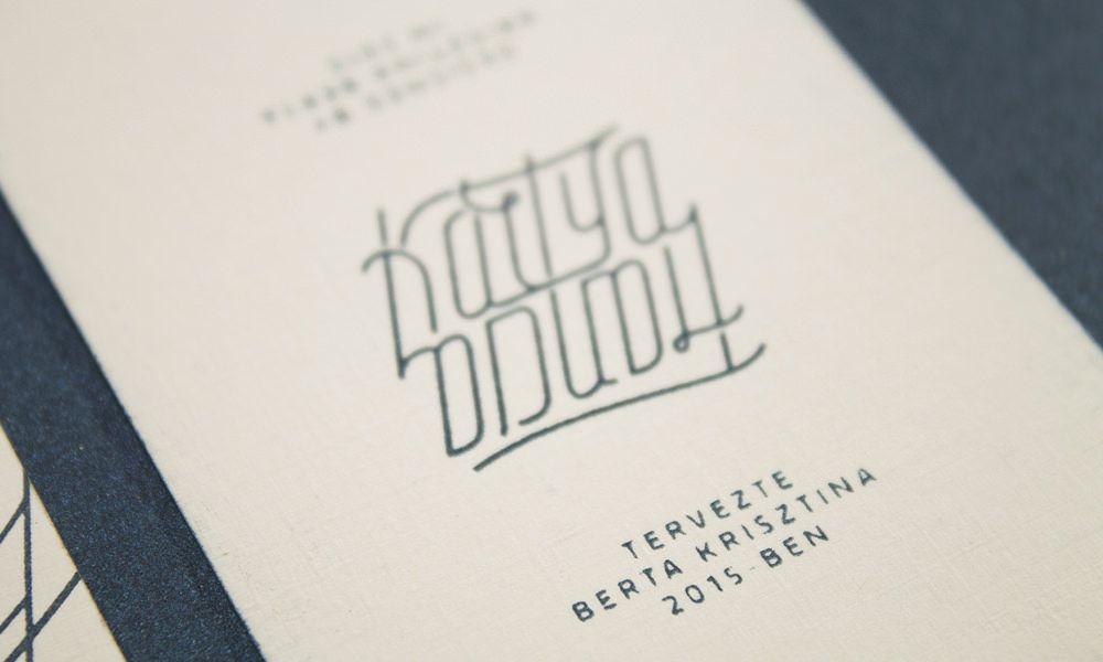 Blog Esprit Design cartes-jouer-épurées-design-card-krisztina-berta-blog-espritdesign