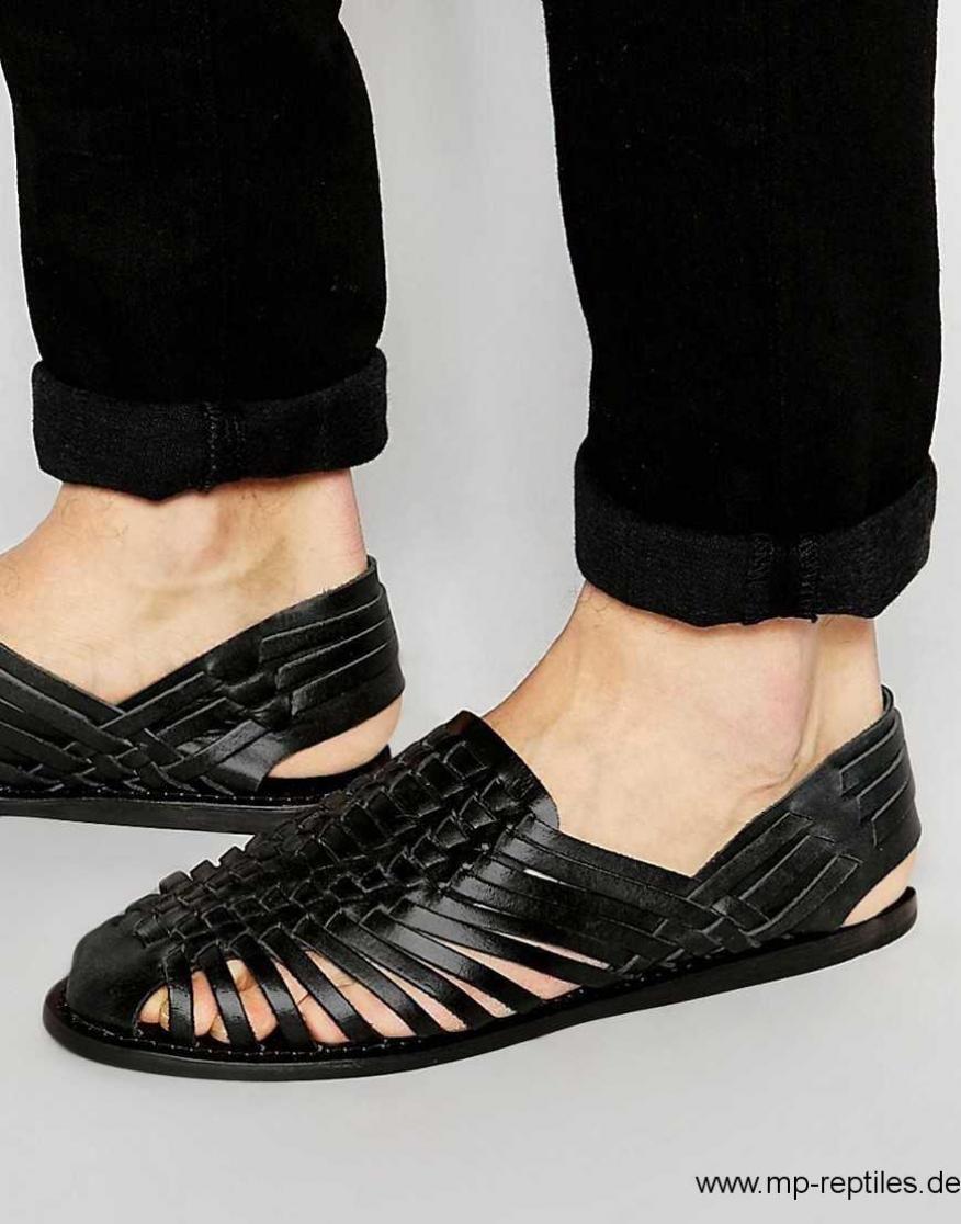 Schuhe (DAMEN)   Schuhe, Sandalen und Sneaker   ASOS