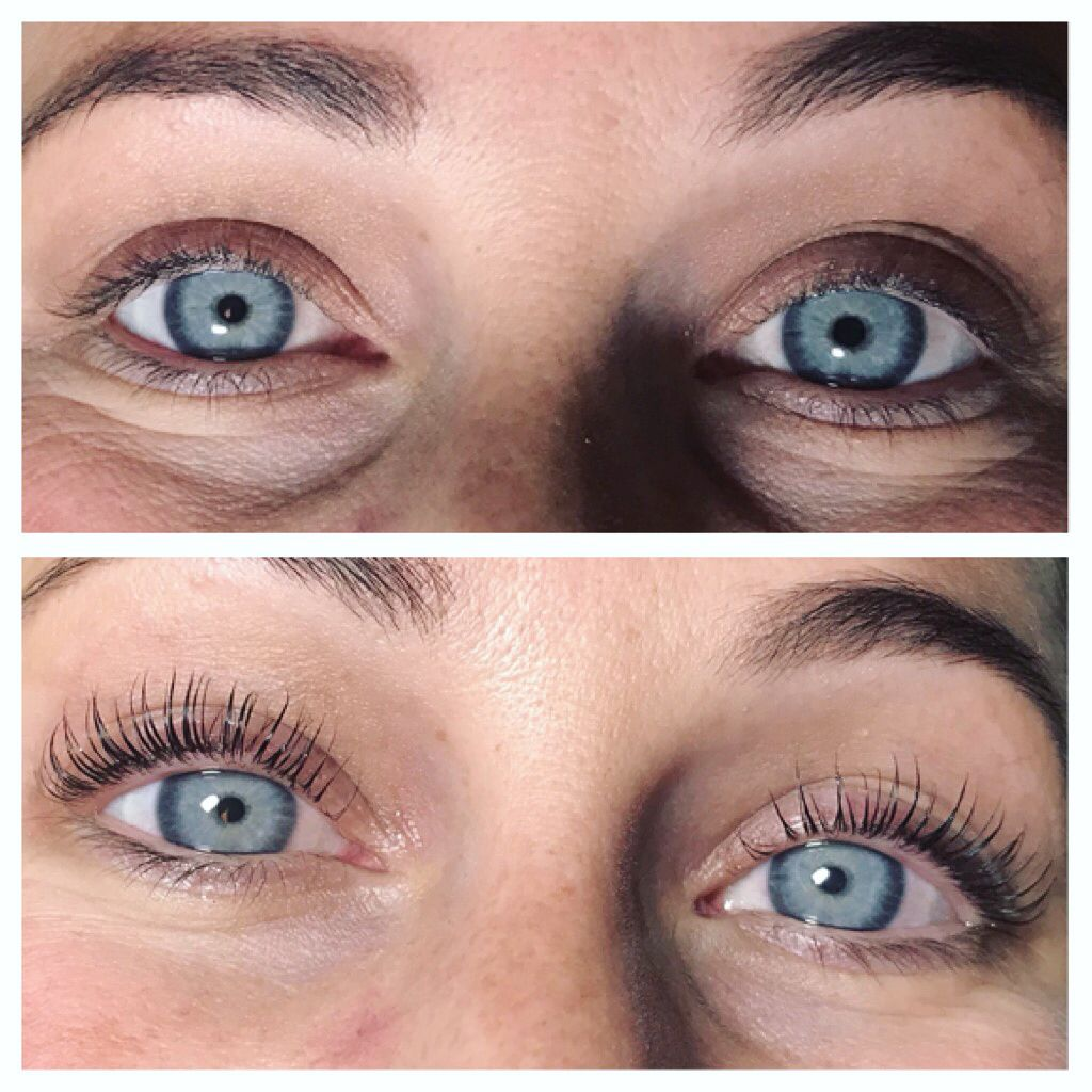 Pin By Esthetic By Toni On Eyelashes Extensions By Toni Pinterest