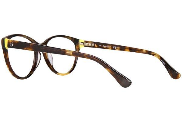 Calvin Klein Ck 5870 Eyeglasses
