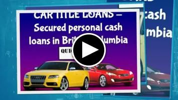 Does us bank offer payday loans image 4
