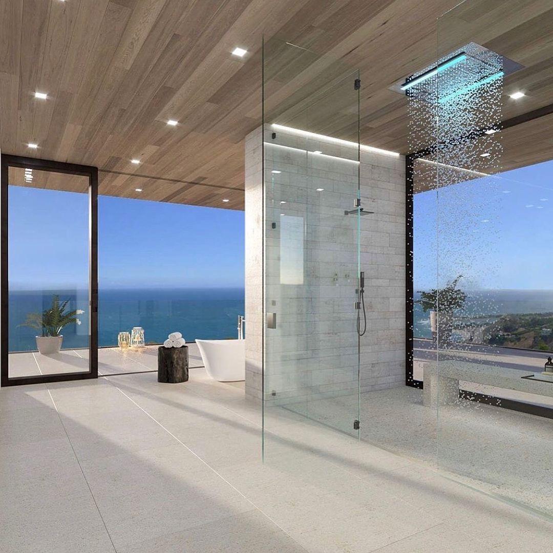 Top 26 Beegcom Country Home Decor 2019 Best Interior Design