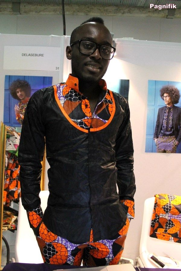 pingl par joanne raphael katz sur african fashion pinterest tenue africaine pour homme. Black Bedroom Furniture Sets. Home Design Ideas