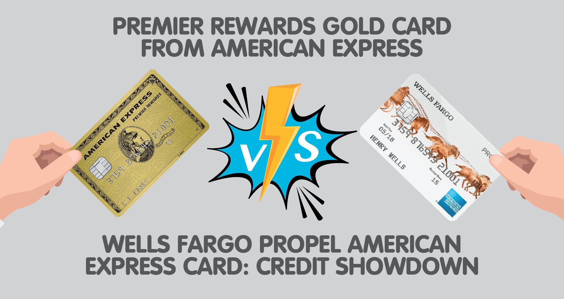 Personal Loans Online Personal Loans Online Travel Rewards Reward Card