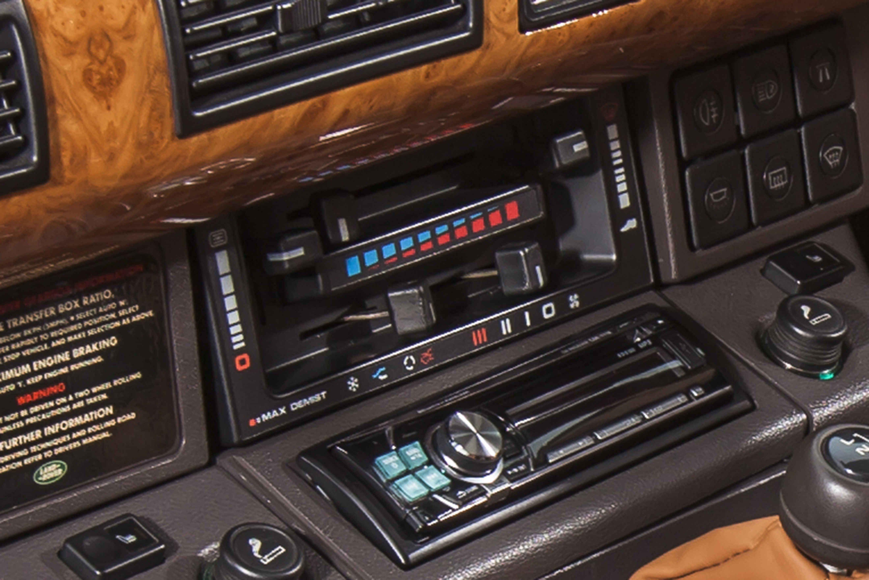 Air Conditioning Retrofitting R134a Upgrade Kingsley Cars Air Conditioning Air Conditioning System Conditioner
