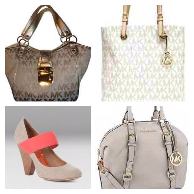 Michael Kors Handbags For At Nordstrom Handbag Outlet Collection