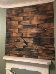 Best Image Result For Shingled Accent Wall Wood Shingles 640 x 480