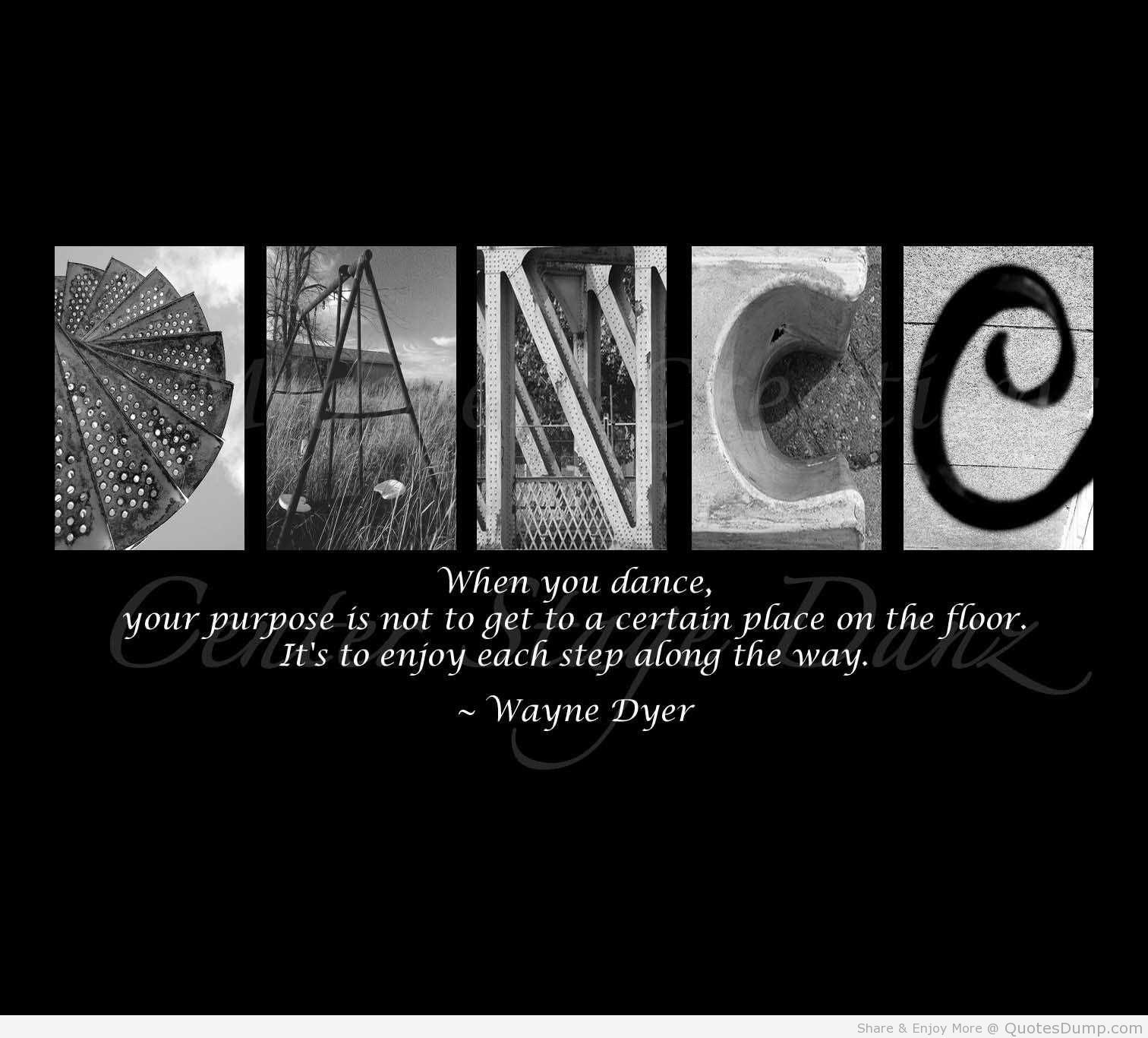 dance is my passion❤