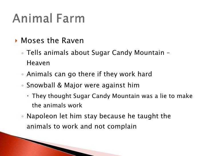 Animal Farm Quotes Google Search Animal Farm Pinterest New Animal Farm Quotes