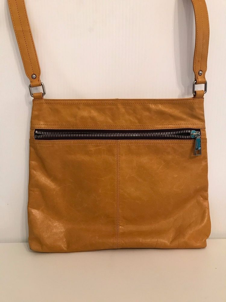 Hobo The Original Crossbody Shoulder