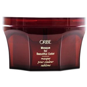 """""""Top Secret Beauty: How to Remix Your Grooming Routine"""" by celebrity stylist Paul Cucinello on Celebzter.com #BeautifulColor #Oribe"""