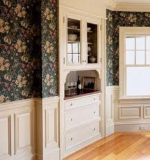 Love all kinds of built-ins