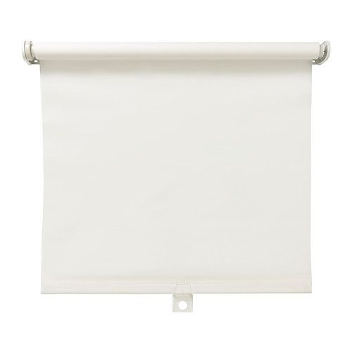 isdans roller blind ikea the blind is cordless for increased child safety can be mounted
