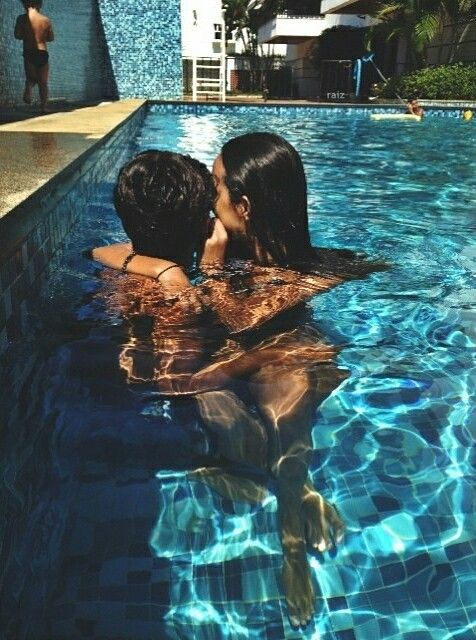 Pin by Clara Ildefonso on Relationships ❤ Pinterest Goal