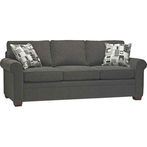 Found It At Wayfair   Tom Double Size Sofa. Sleeper ...