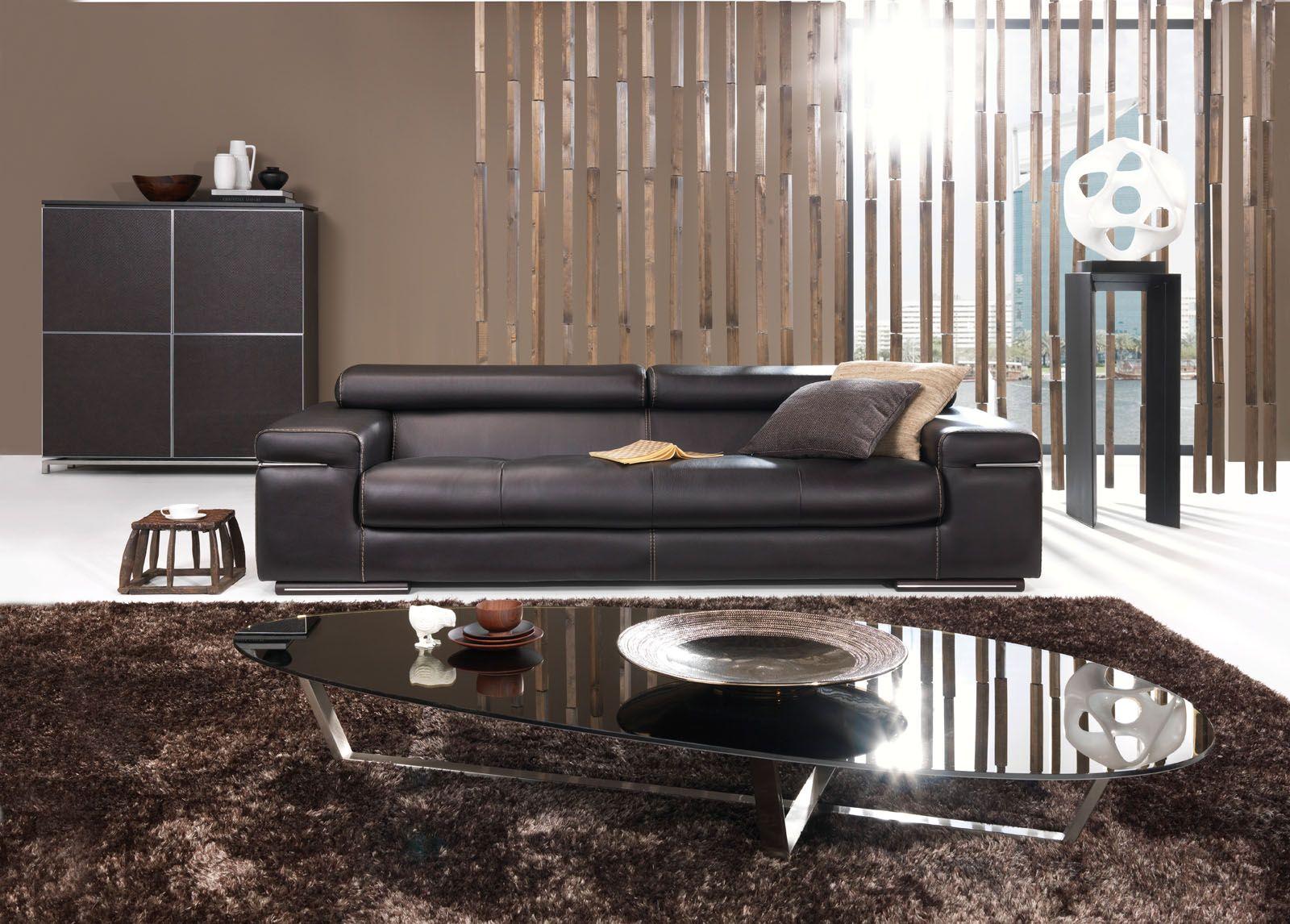 Natuzzi Mobili ~ Natuzzi italia avana sofa natuzzi italia philadelphia