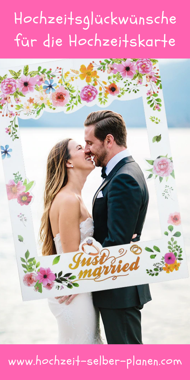 Hochzeitsgluckwunsche Fur Die Hochzeitskarte Lustige Hochzeitsfotos Hochzeitsfotos Hochzeit Bilder