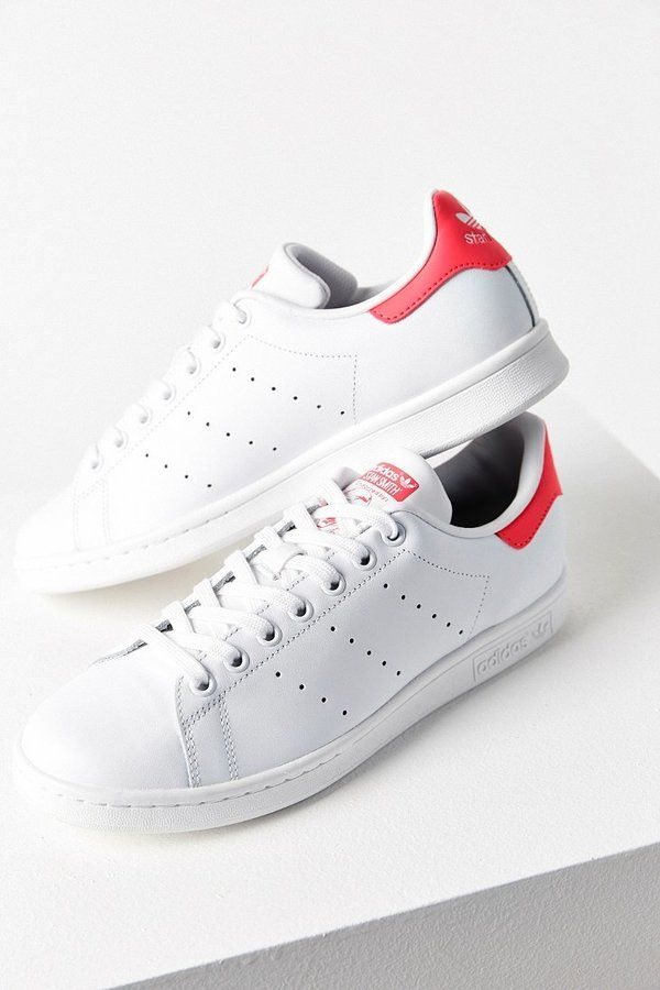 Fashion Island Outlet — Adidas Chaos Stan Smith Sneaker by adidas.